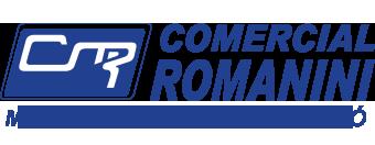 Comercial Romanini
