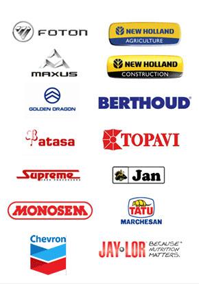 banner-marcas