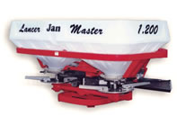 lancer_master_1200