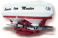 lancer_master_1500