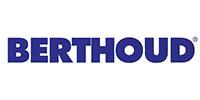 logo-berthoud