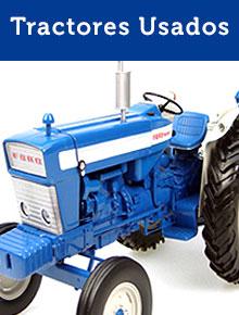 tractores-usados